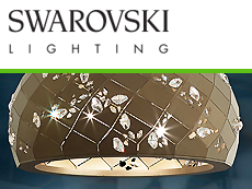 SWAROVSKI Lighting