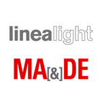 LINEA LIGHT / MA&DE
