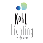 Kohl Lighting by BPM