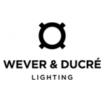 WEVER & DUCRÉ Lighting