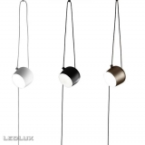 FLOS Aim Small Plug LED