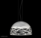 STUDIO ITALIA DESIGN SID KELLY DOME Sospensione SMALL 141002