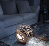 STUDIO ITALIA DESIGN SID KELLY SPHERE Table MINI 141015