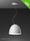 ARTEMIDE Nur GLOSS MINI LED A246400