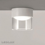 LINEA LIGHT Crumb 90281