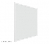 Osram LEDVANCE Panel LED Value 600 40W/6500K