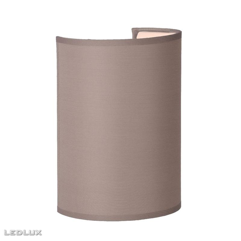 LUCIDE Coral 61250/14/41 Taupe