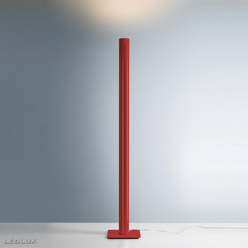 Artemide ILIO LED Rubin red 1640010App