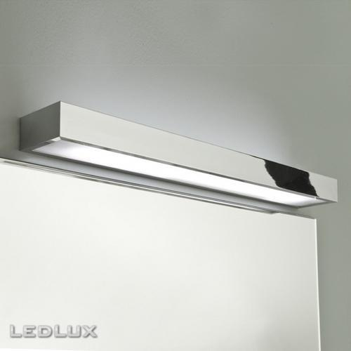 Interi rov svietidl k pe ov astro tallin 600 wall for Bathroom strip light