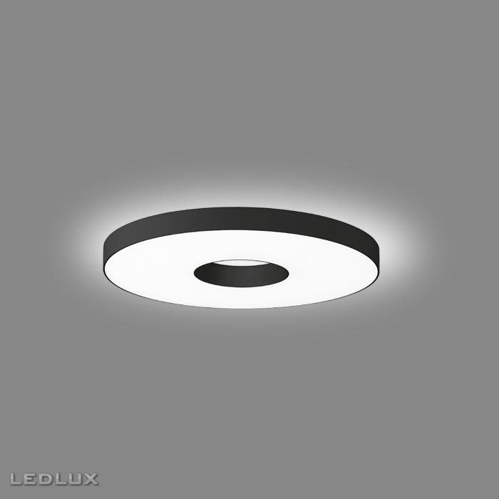 XAL CIRO 600 Ceiling 072-5158518O DIRECT / INDIRECT