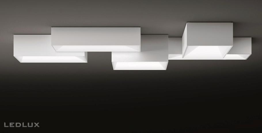VIBIA Link 5396-03