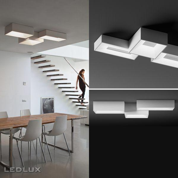 VIBIA Link 5385