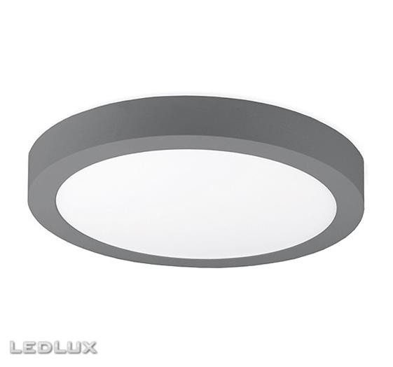 KOHL Lighting DISC SURFACE