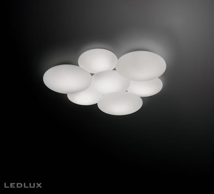 VIBIA PUCK 5445