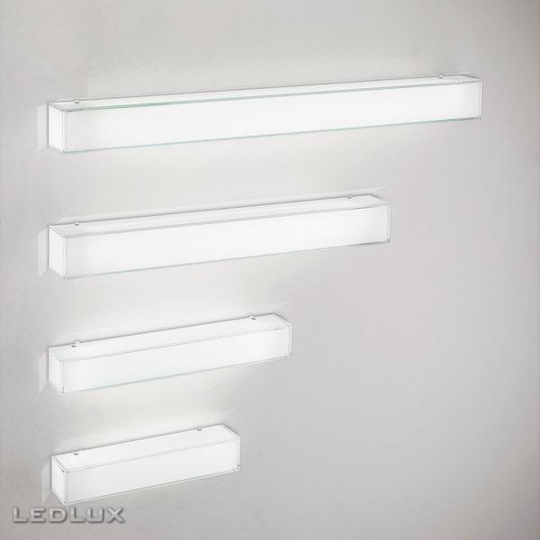 LINEA LIGHT Gluèd_SB 90305