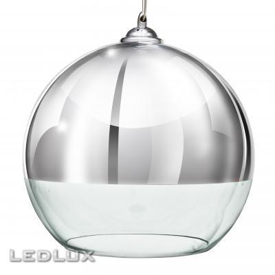 AZZARDO Silver Ball