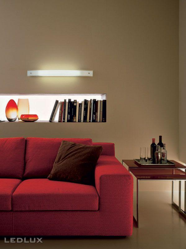 LINEA LIGHT Mille 6845