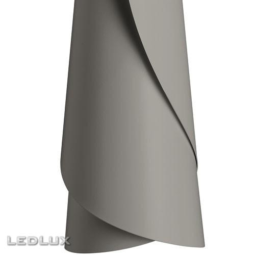 FOSCARINI MAKI Grey 219007R1-25