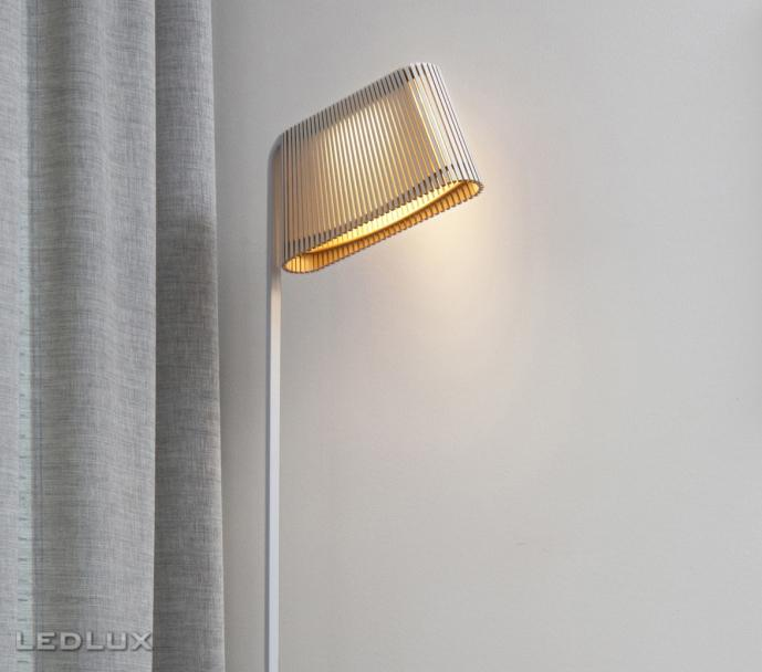 Secto Design Owalo 7010 LED