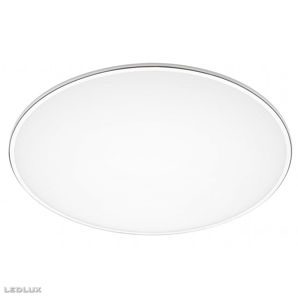 VIBIA BIG 0531 93 White