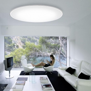 VIBIA BIG 0532 LED