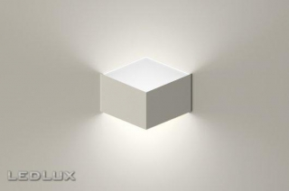 VIBIA Fold Built-in 4210. LED