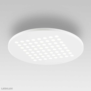 "WEVER & DUCRÉ Cory Surface ""2.6"" LED 136574W4"