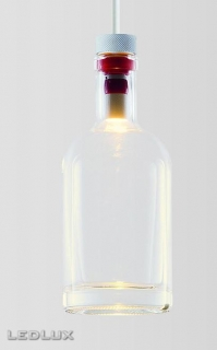 "WEVER & DUCRÉ Cork LED ""bottle 1"""