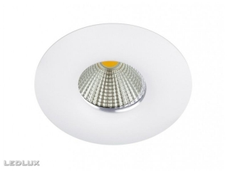 BPM Lighting LUCIA 3280.02.W