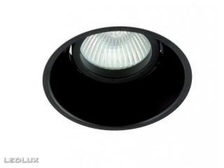 BPM Lighting KONI 3161 Black