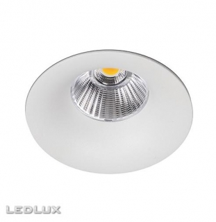 KOHL Lighting LUXO by BPM