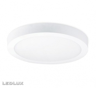 KOHL Lighting DISC SURFACE by BPM