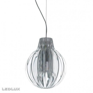 LUCEPLAN AGAVE D49/26s Suspension 1D4926S00000