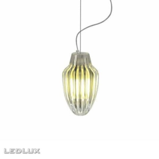 LUCEPLAN AGAVE D49/17s Suspension 1D4917S00000