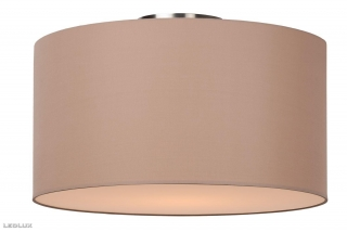 LUCIDE Coral 61113/45/41 Taupe