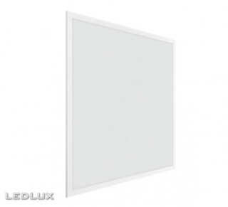Osram LEDVANCE Panel LED Value 600 40W/4000K