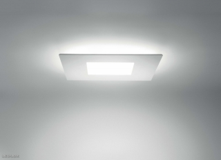 MADE SQUARE_SQ 8120 LED