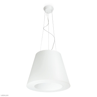 LINEA LIGHT Vulcano_P 10335