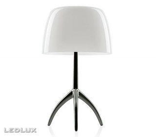 FOSCARINI Lumiere White