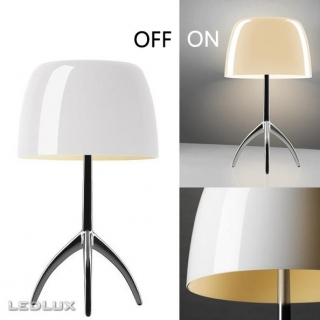 FOSCARINI Lumiere Warm White