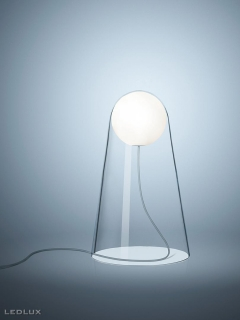 FOSCARINI Satellight 285021-15