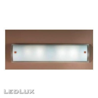 LINEA LIGHT NOVE99 78225 cherry wood