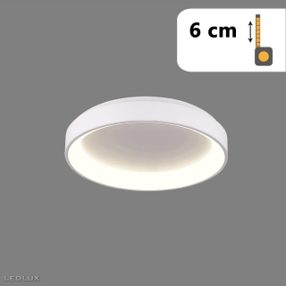 ACB Grace 48 White (ceiling)