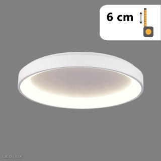 ACB Grace 58 White (ceiling)