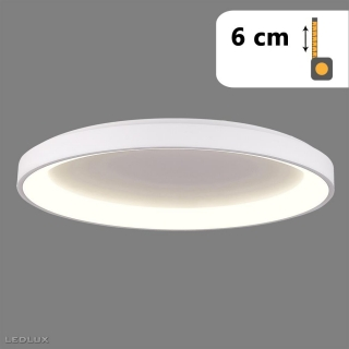 ACB Grace 78 White (ceiling)