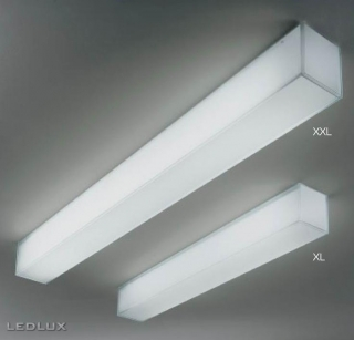 "LINEA LIGHT 4883 ""XXL"""