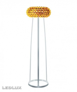 FOSCARINI CABOCHE Terra MEDIA Giallo 138003 52