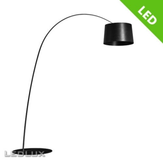 FOSCARINI TWIGGY Terra 159003L 20 LED