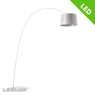 FOSCARINI TWIGGY Terra 159003L 10 LED