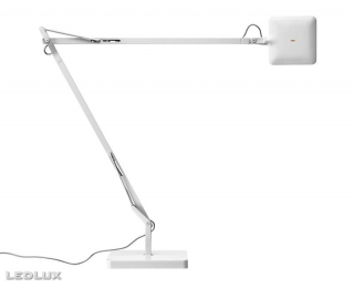 FLOS Kelvin LED White F3311009